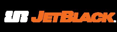 JetBlack US